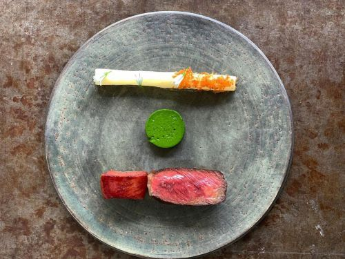 15 London Tasting Menus Actually Worth Your Time and Money