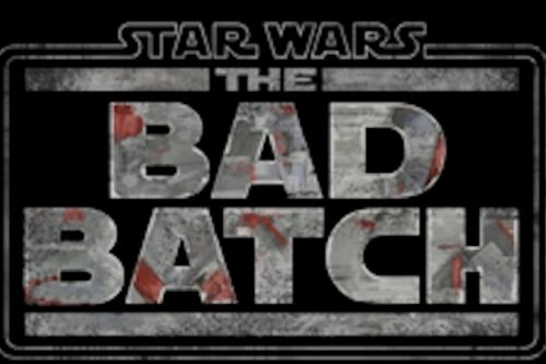 New Star Wars series The Bad Batch coming to Disney+