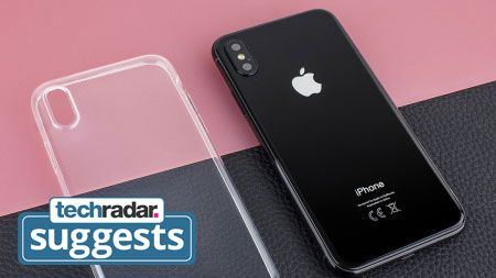 Best iPhone X cases: how to wrap and protect your all-screen iPhone