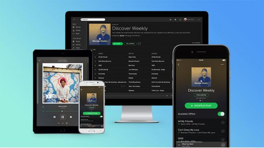 Amazon Music Unlimited vs Spotify: which is better?