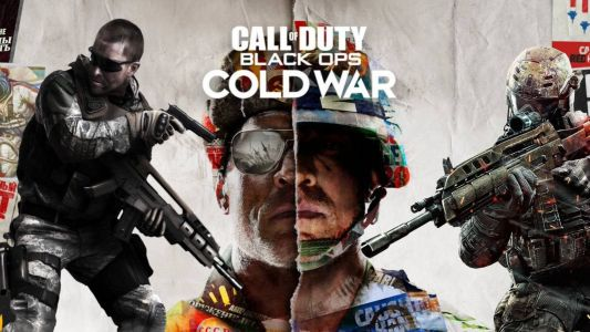 Call of Duty: Black Ops Cold War's new mode is exclusive to PlayStation for 12 months