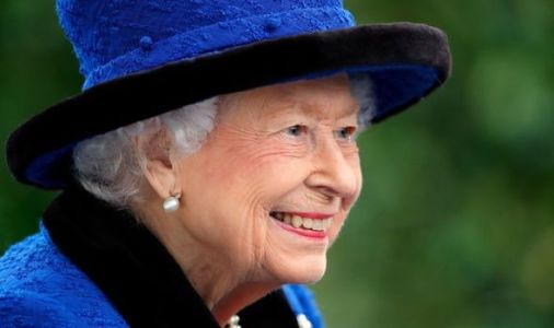 Queen health latest: 'Worrying news' as monarch ordered to rest - well being fears grow
