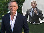 Bond 25: Daniel Craig out of action as he undergoes surgery after ankle injury while shooting scene in Jamaica