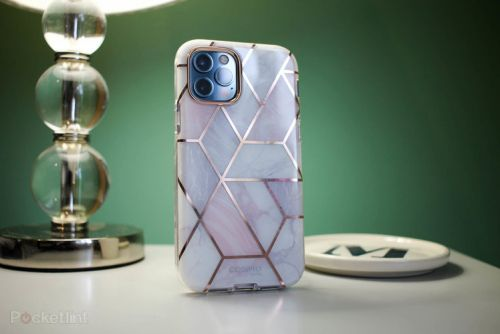 Getting an iPhone 12? Check out these superb cases