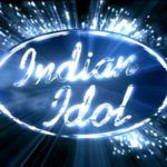 Sony TV rolls out digital auditions for 'Indian Idol 12'