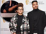 Diversity's Jordan Banjo and Perri Kiely discuss controversy over their BLM dance on BGT
