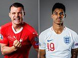 Switzerland vs England - Nations League third place: Date, time, channel, prize money, odds and more