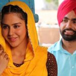 Amazon Prime Video premieres Punjabi hit 'Muklawa'