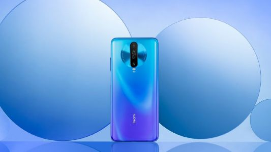 Xiaomi Redmi K30 launched in China to become the cheapest 5G smartphone
