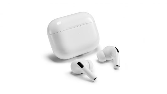 Best Apple AirPods Pro deals 2020