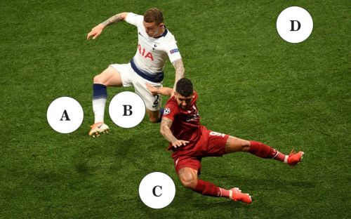The big sport quiz: 110 questions for the whole family, from football to the Olympics