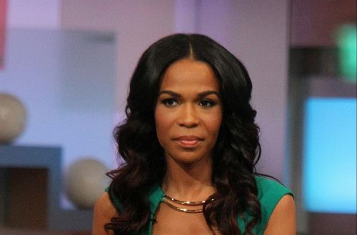 Destiny's Child star Michelle Williams seeks help for depression as Beyonce's family offer support