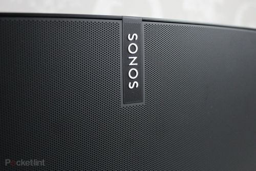 Sonos CEO: 'We didn't get this right', says legacy devices will work after May