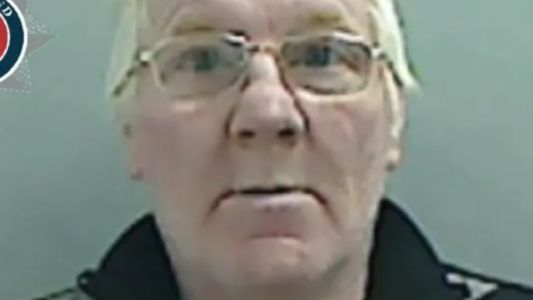Man convicted of smothering partner had killed before