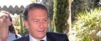 Cellino: 'Italian media must help Balotelli'