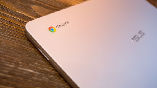 Intel hopes to revolutionise Chromebooks with its Tiger Lake processors