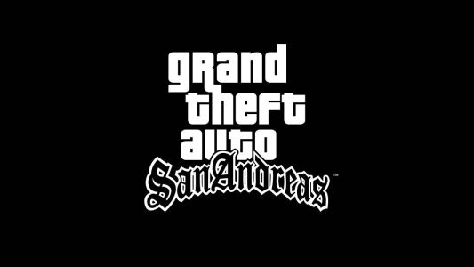 GTA San Andreas, Beat Saber updates and new games announced for Oculus Quest 2