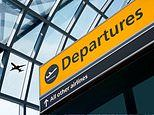 Struggling airlines tap up Bank of England £2bn in loans