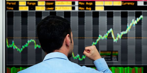 The performance of your stock portfolio can reflect the kind of music you listen to - with happy tunes correlating to higher returns, according to a top UK academic