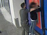 French tourist who stole $70,000 in a sophisticated ATM skimming scam is jailed