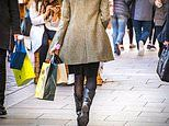 Local high streets weather Covid better than city centres