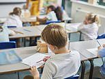Ofsted warns that most schools are suffering due to a lack of funds