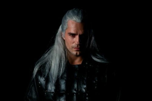 When is The Witcher released on Netflix? Who's in the cast, and what's going to happen?