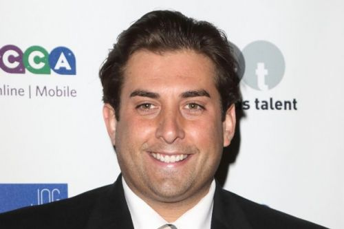 Arg says cruel weight jibes sent him into cycle of binge eating and coke benders