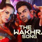 In Video: The Wakhra Song from 'Judgementall Hai Kya'