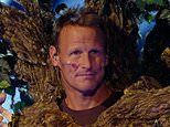 The Masked Singer: Footballer Teddy Sheringham is REVEALED to be Tree