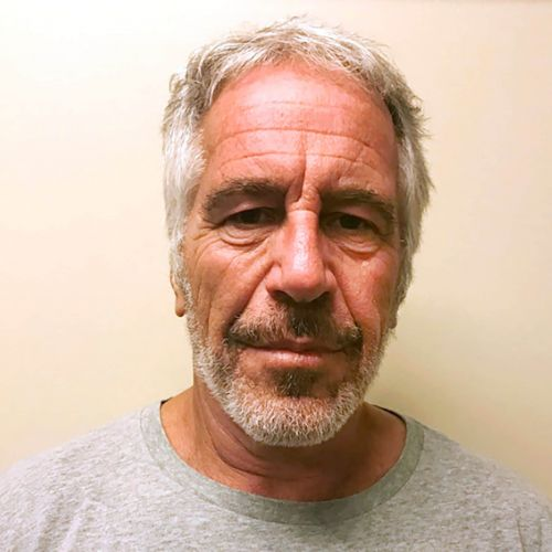 Met Police reveal Epstein's London links 'revisited' but insist investigation not necessary