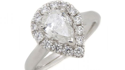 Closure of NI jewellers Shannon's leads to auction of diamond rings and luxury watches