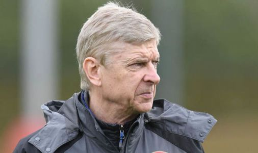 Arsene Wenger LIVE updates: Arsenal statement, Kroenke thanks, successor decision