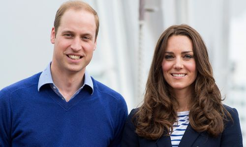 Kate Middleton and mum Carole are major Strictly fans: see what Prince William said