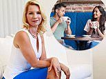 Australian dating expert Louanne Ward reveals the personality traits men desire most in a woman