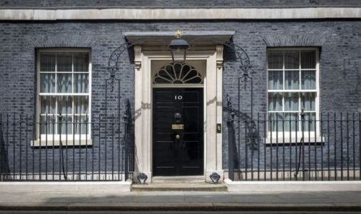 Hike in national insurance could pay for social care plan
