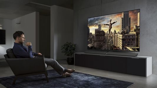 What is OLED? The premium panel technology explained