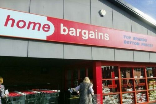 The best Home Bargains hacks you will need for your next visit in store