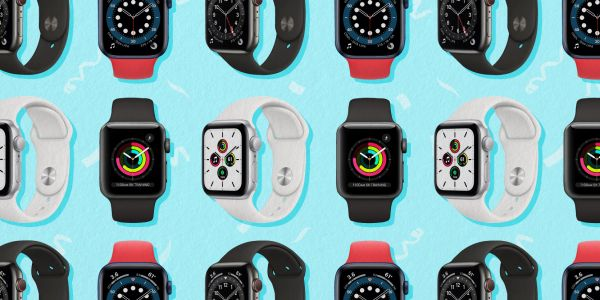 The best early Apple Watch deals for Prime Day 2021 you can get right now