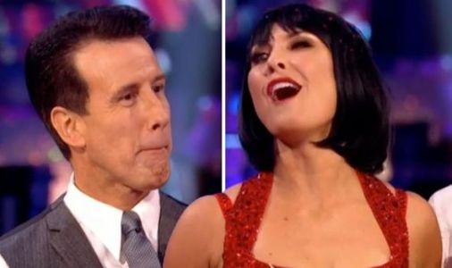 Strictly Come Dancing 2019: Emma Barton final score leaves fans fuming 'So much bias'