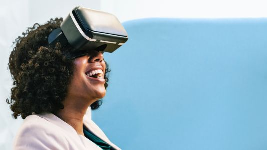 The best VR apps for education