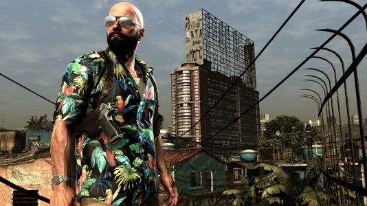 Rockstar updates two ancient games, making all DLC free for Max Payne 3 and LA Noire