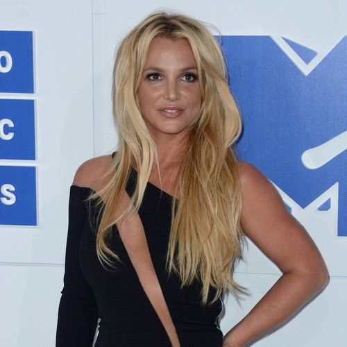 Britney Spears only went out clubbing 'twice' during her four years of living in Las Vegas
