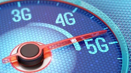 5G: How will businesses benefit?