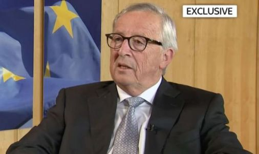 Lib Dems write furious letter to Juncker for promising to help Boris get new Brexit deal