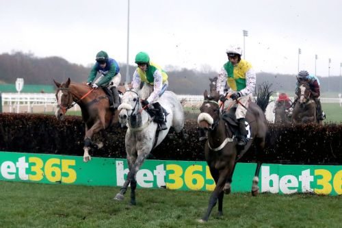 Saturday racing tips: A Saturday longshot to fill your pockets at Newcastle from Jack Keene