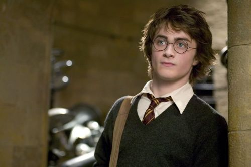 Harry Potter TV series 'in early development' at HBO Max