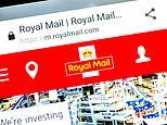 Royal Mail to put best bosses in worst sites