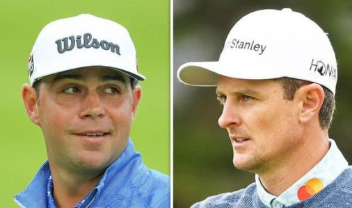 US Open fourth round tee times: Full schedule for final day at Pebble Beach