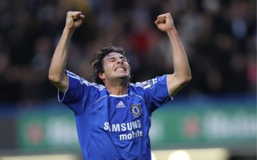 Former Chelsea forward announces he will retire at end of 2019/20 campaign